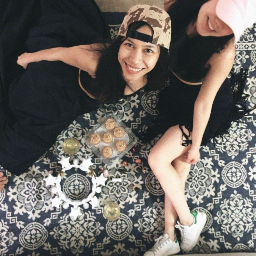 echopunya_babyandapril_carpet-picnic-4