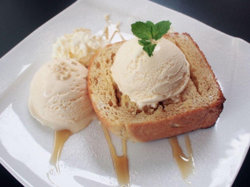 Harumi-23_Faridah_Ice-Cream-Bread-Dessert