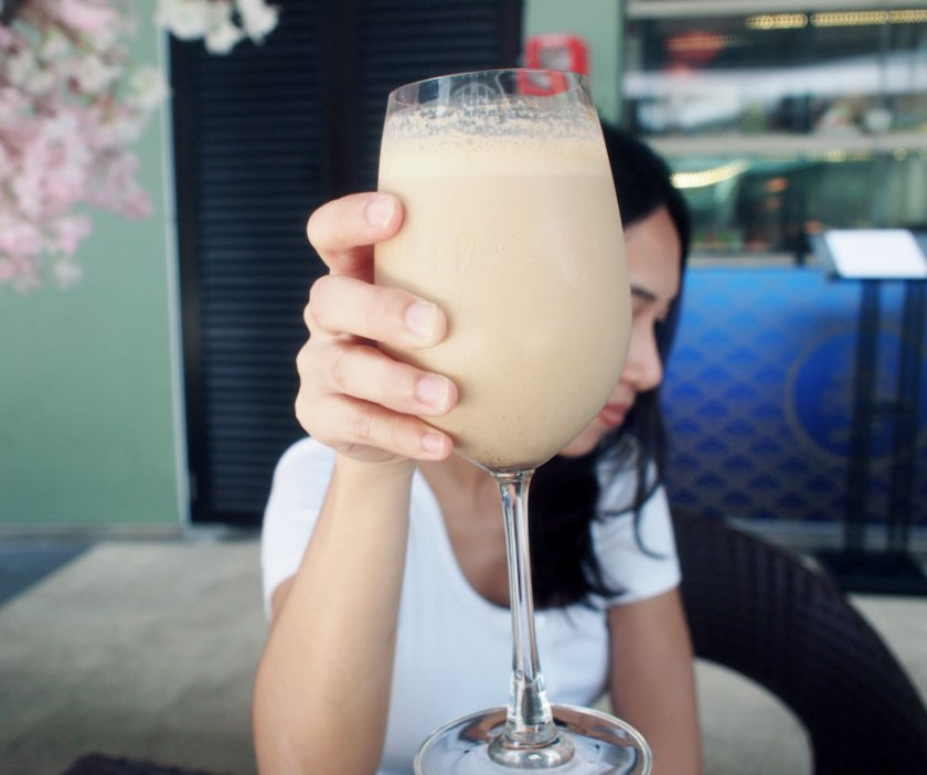 Harumi23_Echopunya_Iced-Coffee