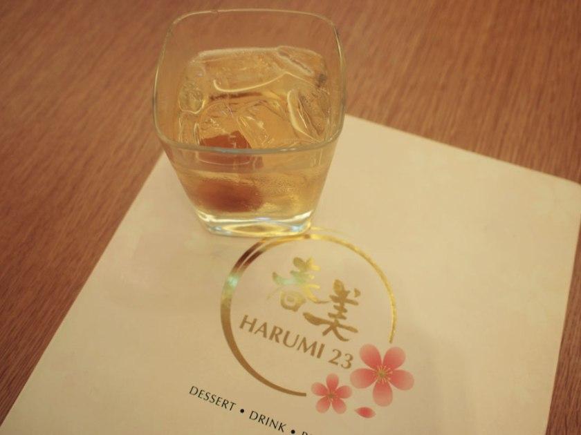 Harumi23_Echopunya_Plum-Wine