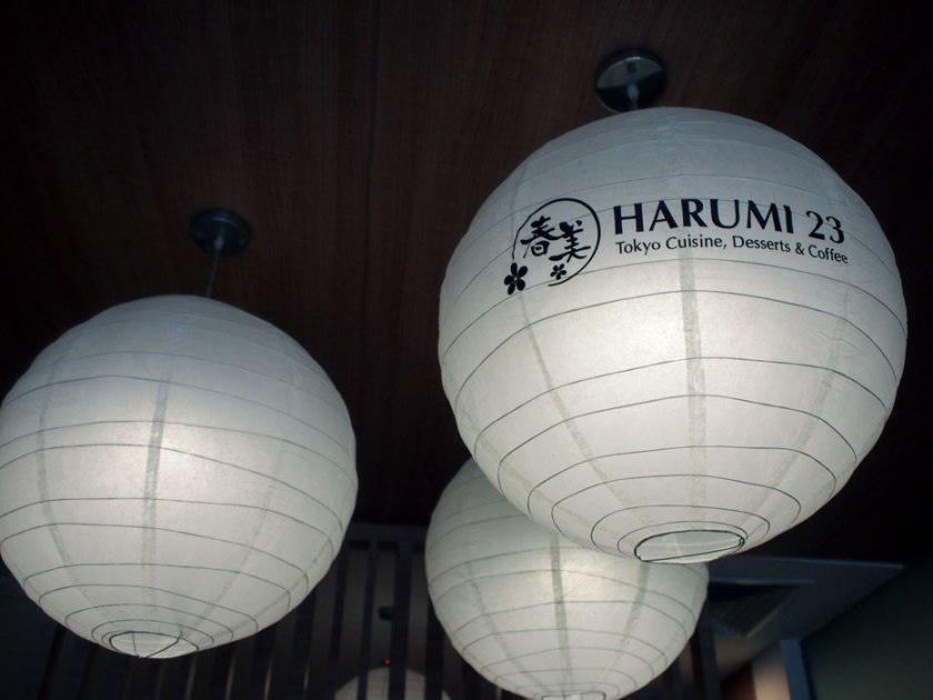 Harumi23_Echopunya_Restaurant-Entrance