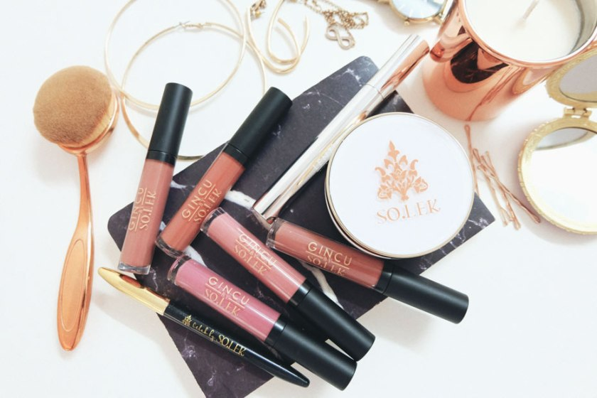 Echopunya_Solek-Cosmetics_001